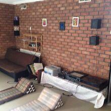 Carlton 1 room available Carlton Melbourne City Preview