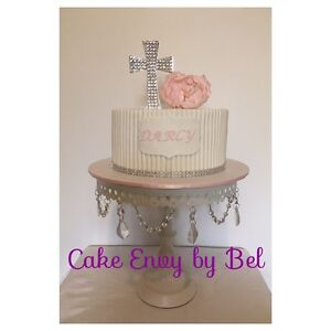 communion cakes in joondalup area wa catering gumtree on birthday cakes joondalup area