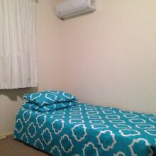 MASTER BEDROOM WITH Air-Con At Surfers Paradise Surfers Paradise Gold Coast City Preview