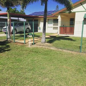 Room for rent $130 Kirwan Townsville Surrounds Preview