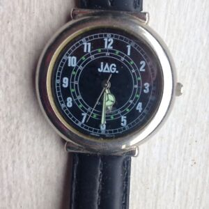Jag watch Cronulla Sutherland Area Preview