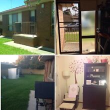 House swap DHS DOH commission ministry Shepparton Shepparton City Preview