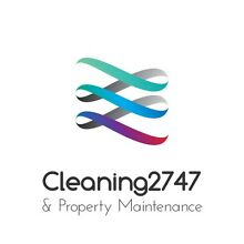 Cleaning & Property Maintenance St Marys Penrith Area Preview