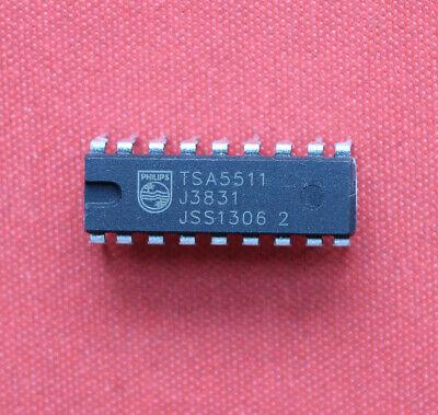 20pcs Tsa5511 Integrated Circuit Ic