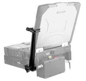 RAM-234-S2U-RAM-Mount-Adjustable-Laptop-Screen-Support-Arm-Holder-for-Tough-Tray