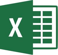Excel Training / MS Access