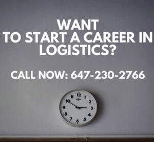 Trucking Dispatcher #647-230-2766 Enroll Today