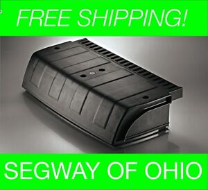 ❄ ❄ WINTER SPECIAL ❄ ❄  Segway i2 or x2 Li-Ion Battery SET (2).  BRAND NEW!!
