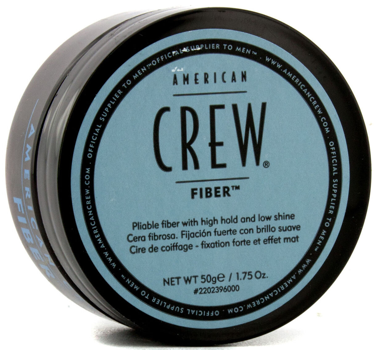 american crew fiber pliable molding hair styling creams 5 hair gels for s grooming ebay 3238