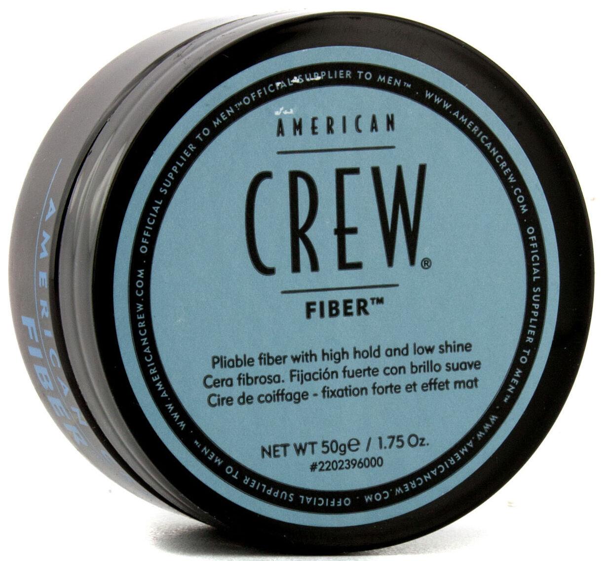Hair Gels For Mens Grooming EBay - Hair gel