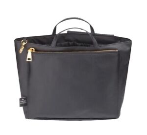 Baby bag TNS compact insert
