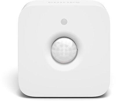NEW Philips Hue Intelligent Motion Sensor Smart Wireless Lighting Accessory UK J
