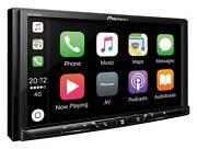 Pioneer MVH-Z5050BT Car Play Android Auto Radio GPS Bluetooth USB Ringwood Maroondah Area Preview
