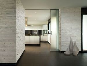 ♛ TILE INSTALLER, PROFESSIONAL ,FAST,RELIABLE,FRIENDLY SERVICE ♛