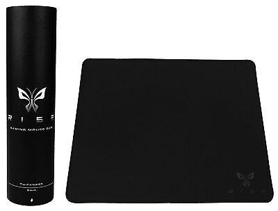 Gaming Mouse Pad - Best Large Mousepads for Computer Games - PC & MAC - LoL -