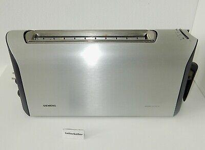 Gut bekannt Siemens Toaster Porsche jetzt günstig online kaufen PK35
