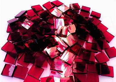 Bright Mosaic (110 Mosaic Tiles 1/2