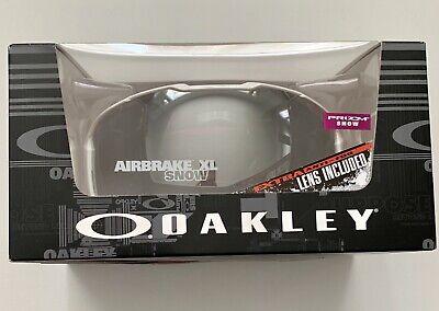 463882e8f76 Winter Sports - Oakley Airbrake - 2 - Trainers4Me