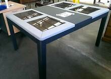 Extendable Dining Table Blacktown Blacktown Area Preview