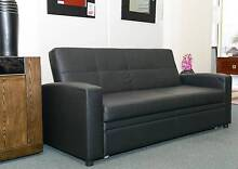 Sofa Bed Lounge Joondalup Joondalup Area Preview