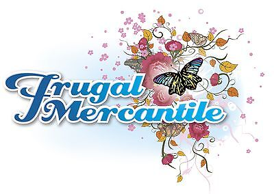 FRUGAL MERCANTILE