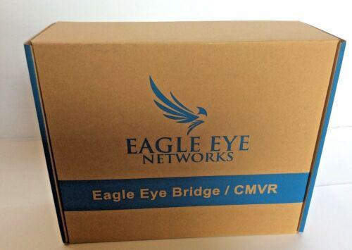 EAGLE EYE BRIDGE 324 EEN-BR324-34729