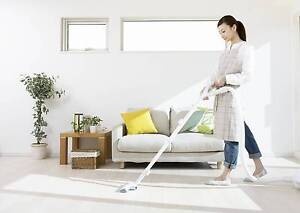 My cleaning services Sydney City Inner Sydney Preview