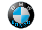 Bongo BMW CarParts