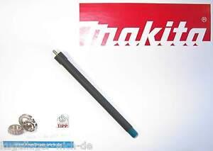 Antenne Makita BMR102 DMR102 BMR103B BMR DMR Original SE00000191 NEU & OVP