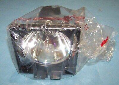 InFocus LAMP-016 Replacement Lamp for DP9240 DP9260 - Infocus Computer-monitore