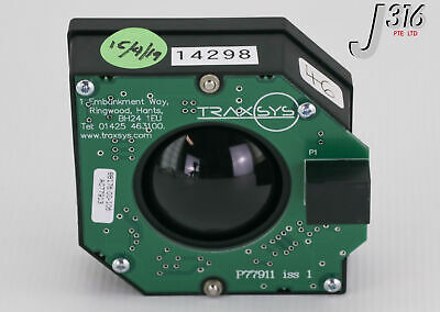 14298 Ametek Trackball Rollerball For Philips Sonos 5500 D5092004