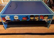 Lego Table Elanora Gold Coast South Preview