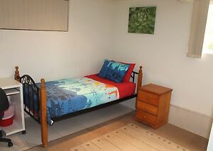 STUDENT ACCOMMODATION 3 KM FROM BRISBANE CITY Woolloongabba Brisbane South West Preview