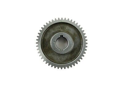Atlas Craftsman 618 101 6 Metal Lathe 48 Tooth Change Gear