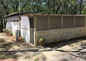 On Site Van to Be Removed Busselton Busselton Area Preview