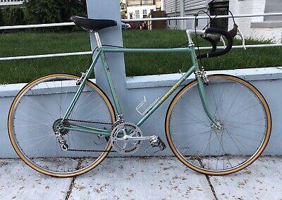 Cinelli XA Bicycle Stem Colored Inserts Vintage Road Bike Stem Spacer Binder NOS