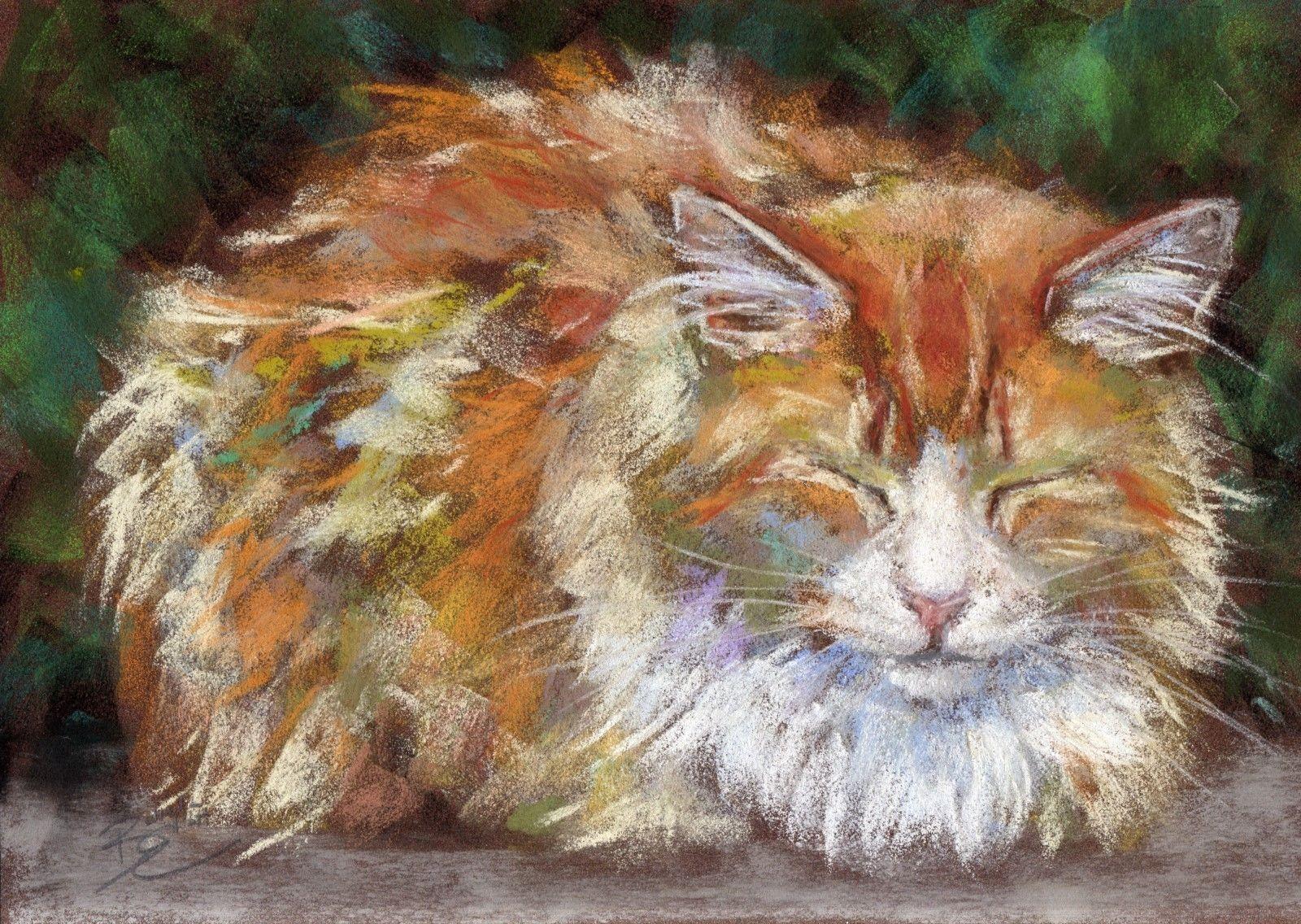 Belinda Elliott Art