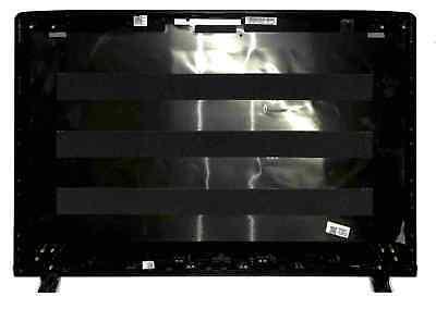 LCD Back cover (tapa pantalla) negro Acer Travelmate P259-M 60.VDHN7.001