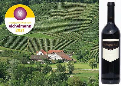 Probierpaket Weißwein trocken, WEINGUT KEIL, 6 Flaschen