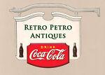 Retro Petro