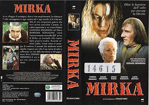 MIRKA-2000-vhs-ex-noleggio