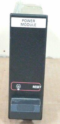 Ge Ma-com Mastr Iii Station Power Module 19d902589g2