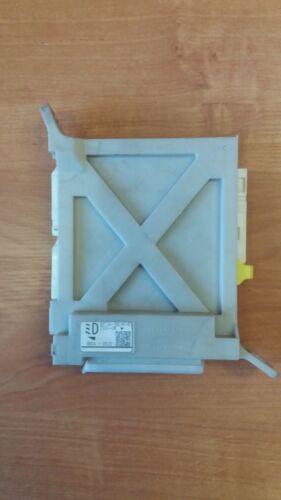 LEXUS GS-300h  2015  INTERIOR FUSE BOX   82730-30L40-B      5B04-0532
