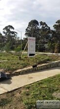 Hunt club land for sale Cranbourne East Casey Area Preview