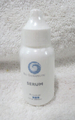 Serum 1Oz B T Ceuticals Bio Therapeutic New Sealed