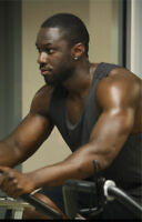 Affordable certified personal trainer