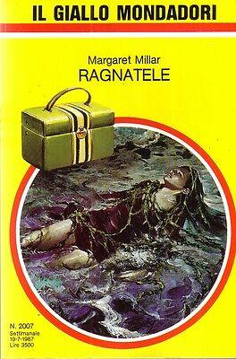 RAGNATELE