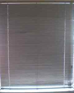 CHEAP Aluminium Venetian Blinds Cabramatta West Fairfield Area Preview