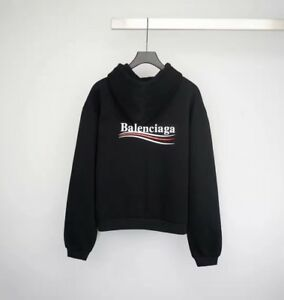 GUCCI/SUPREME/CHROME CHROME  collections hoodies and sweaters
