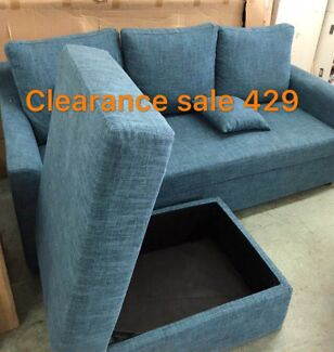 All Clearance Open 7 Days Sofa,Bed,Dinning Table,TV Unit,Desk